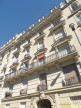 A vendre Asnieres Sur Seine 920124703 Crefimo