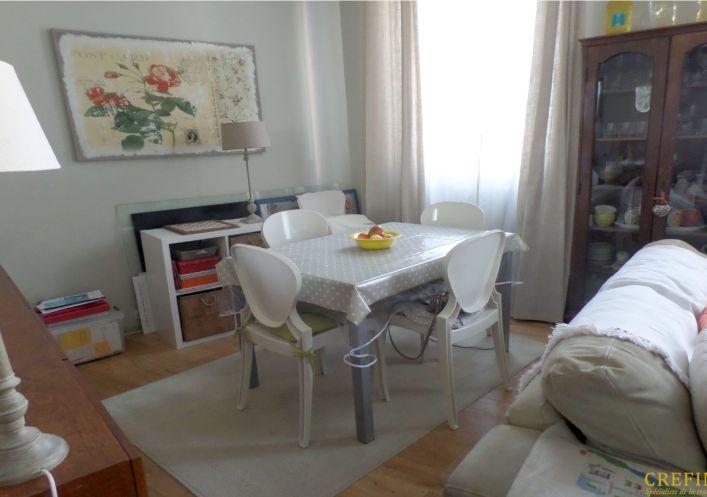 A vendre Asnieres Sur Seine 920124705 Crefimo