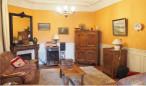 A vendre Asnieres Sur Seine 920124714 Crefimo