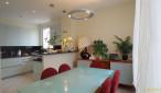 A vendre Asnieres Sur Seine 920124720 Crefimo