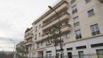 A vendre Asnieres Sur Seine 920124729 Crefimo