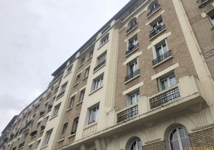 A vendre La Garenne Colombes 920124754 Crefimo