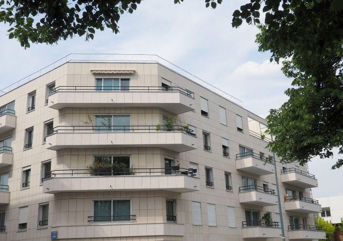 A vendre Asnieres Sur Seine 920124794 Crefimo