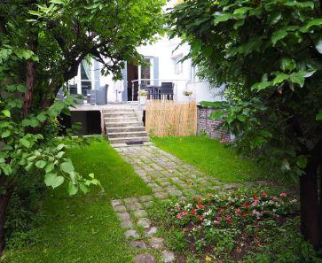 A vendre Asnieres Sur Seine  920124798 Crefimo