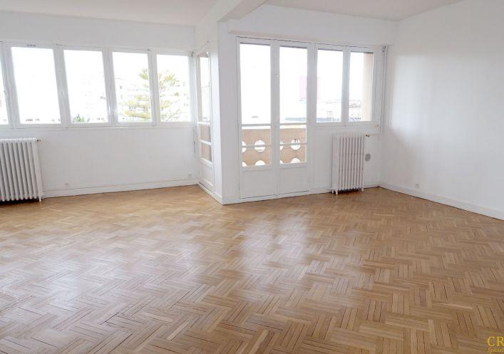 A vendre Asnieres Sur Seine 920124804 Crefimo