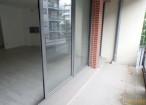 A vendre Asnieres Sur Seine 920124818 Crefimo