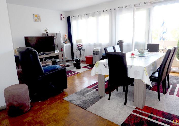 A vendre Asnieres Sur Seine 920124820 Crefimo