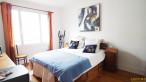 A vendre Asnieres Sur Seine 920124830 Crefimo