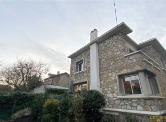 A vendre Colombes 920124853 Portail immo