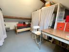 A vendre  Asnieres Sur Seine | Réf 920124917 - Crefimo