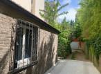 A vendre  Asnieres Sur Seine   Réf 920124918 - Crefimo