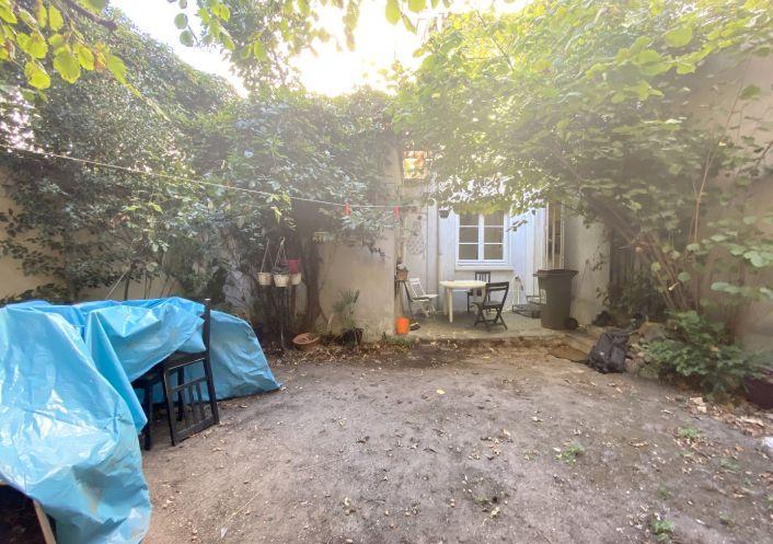 A vendre Asnieres Sur Seine 920124930 Crefimo