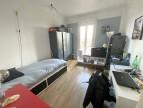 A vendre  Asnieres Sur Seine | Réf 920124966 - Crefimo