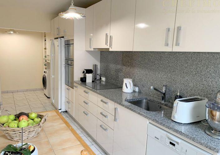 A vendre Appartement Asnieres Sur Seine | Réf 920124977 - Crefimo