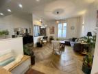 A vendre  Asnieres Sur Seine | Réf 920124988 - Crefimo