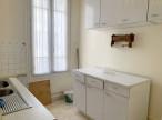 A vendre  Asnieres Sur Seine | Réf 920124994 - Crefimo