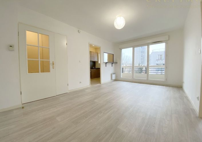 A vendre Appartement Asnieres Sur Seine | Réf 920124996 - Crefimo