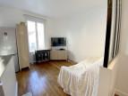A vendre  Asnieres Sur Seine | Réf 920125001 - Crefimo