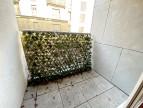 A vendre  Asnieres Sur Seine | Réf 920125012 - Crefimo