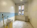 A vendre  Asnieres Sur Seine | Réf 920125025 - Crefimo