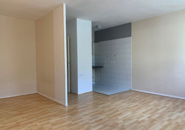 A vendre Appartement Asnieres Sur Seine | Réf 920125027 - Crefimo