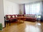 A vendre  Asnieres Sur Seine | Réf 920125032 - Crefimo