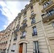 A vendre  Asnieres Sur Seine | Réf 920125056 - Crefimo