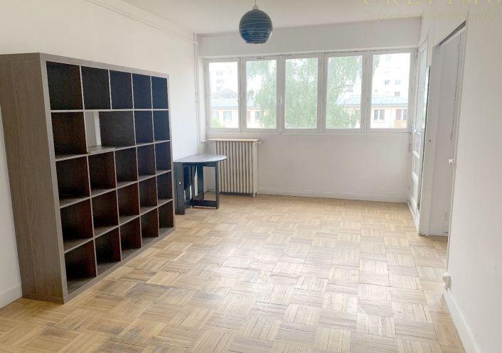 A vendre Appartement Asnieres Sur Seine   Réf 920125061 - Crefimo