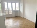 A vendre  Asnieres Sur Seine | Réf 920125061 - Crefimo