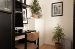 A vendre  Bois Colombes | Réf 920125074 - Crefimo