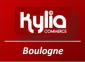 A vendre Boulogne-billancourt 920155279 Kylia immobilier