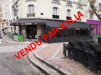 A vendre Levallois Perret 920156974 Kylia immobilier
