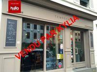 A vendre Paris 13eme Arrondissement 920157163 Kylia immobilier