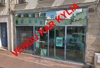 A vendre Saint Germain En Laye 920157789 Kylia immobilier