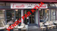 A vendre Paris 17eme Arrondissement 920158519 Kylia immobilier