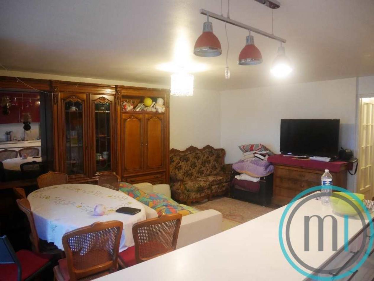 A vendre Villeneuve La Garenne 92017115 Mail immobilier