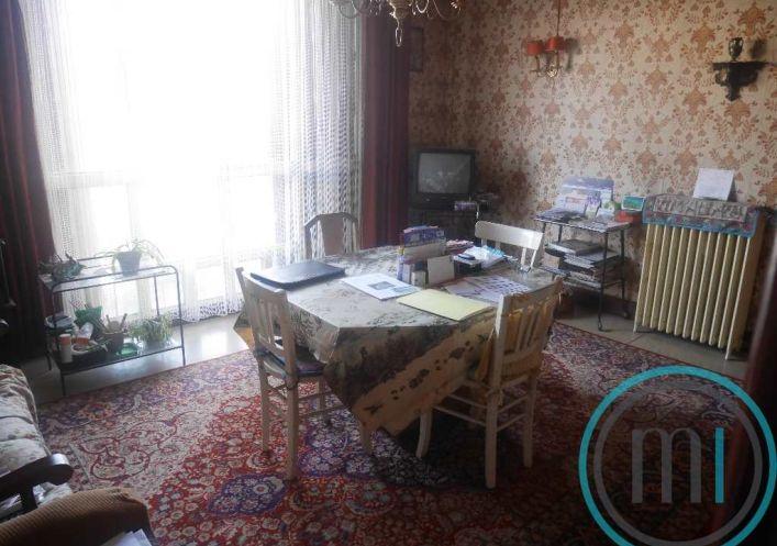 A vendre Villeneuve La Garenne 92017116 Mail immobilier