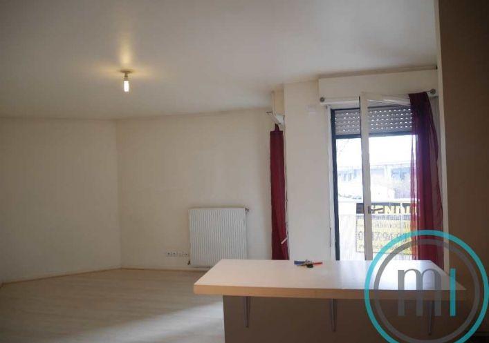 A vendre L'ile Saint Denis 92017119 Mail immobilier