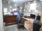 A vendre Villeneuve La Garenne 92017127 Mail immobilier