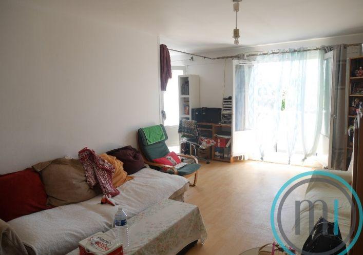 A vendre Villeneuve La Garenne 92017138 Mail immobilier