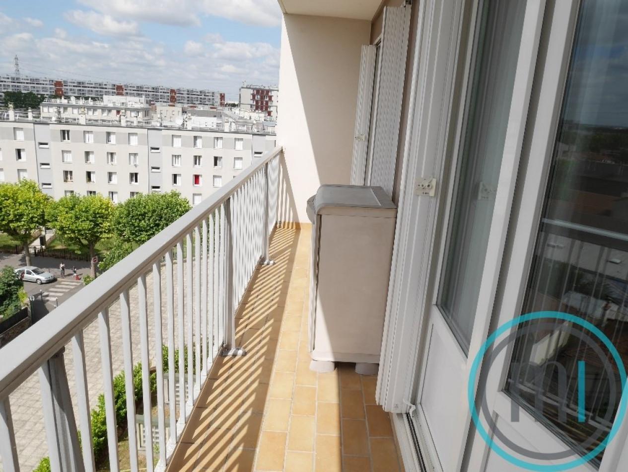 A vendre Villeneuve La Garenne 92017148 Mail immobilier