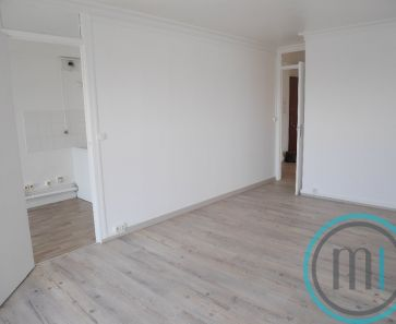 A vendre Villeneuve La Garenne 92017151 Mail immobilier