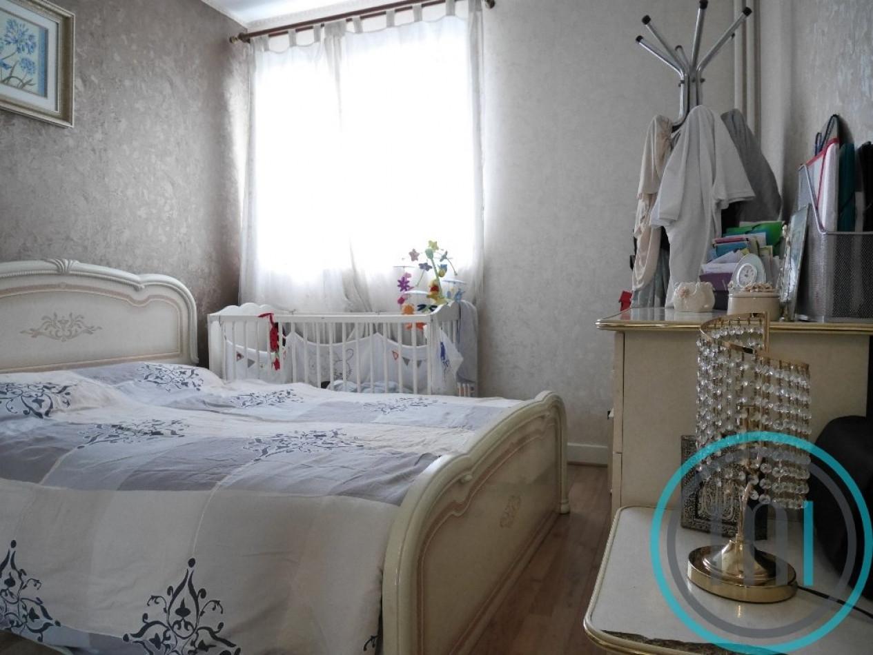 A vendre Villeneuve La Garenne 92017159 Mail immobilier