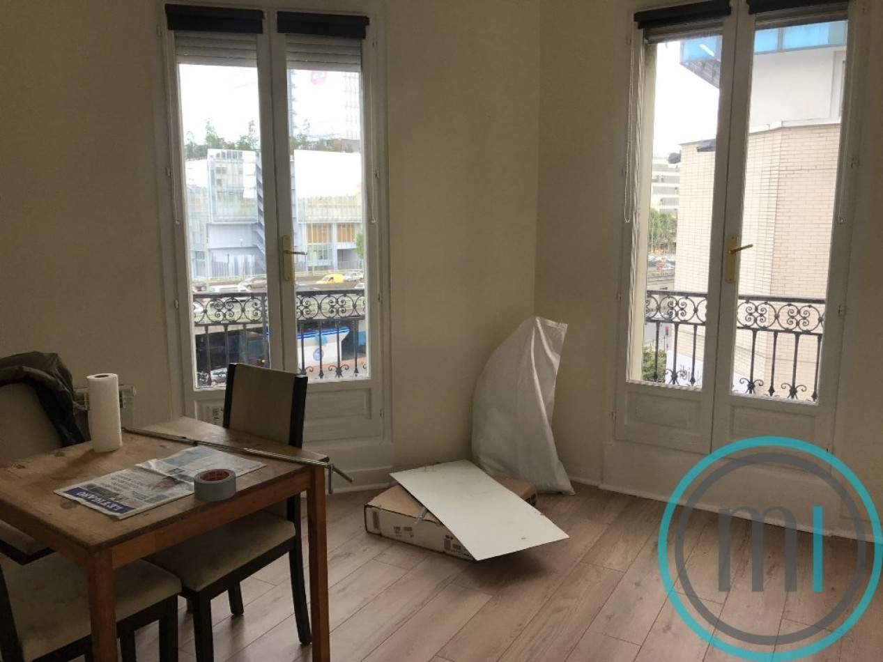 A louer Clichy 92017160 Mail immobilier