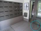 A vendre Villeneuve La Garenne 92017161 Mail immobilier