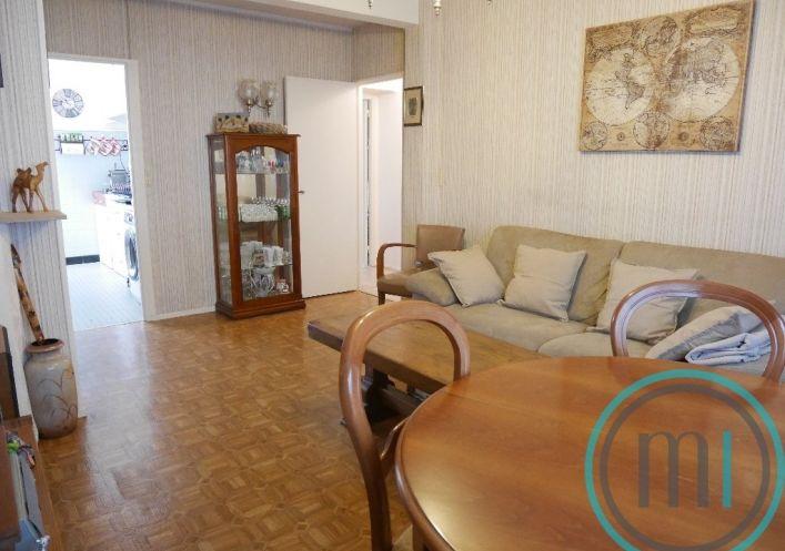 A vendre Villeneuve La Garenne 92017166 Mail immobilier