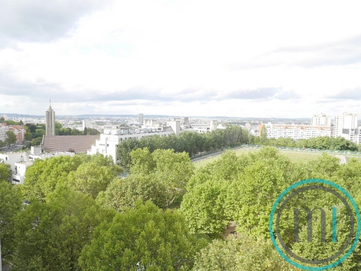 A vendre Paris 19eme Arrondissement 92017169 Mail immobilier