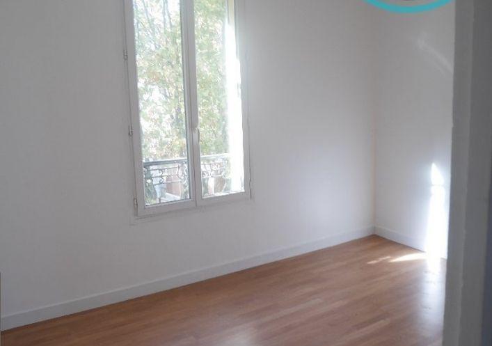 A vendre L'ile Saint Denis 92017177 Mail immobilier