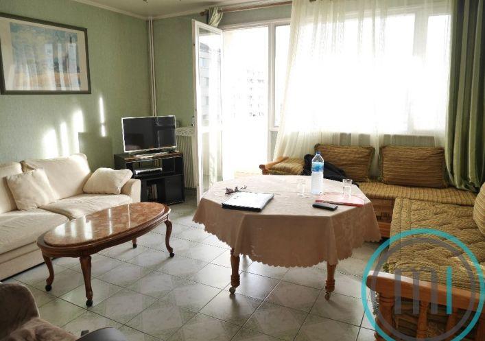 A vendre Villeneuve La Garenne 92017180 Mail immobilier