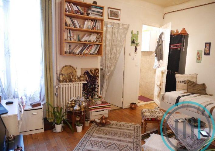 A vendre Saint Ouen 92017191 Mail immobilier
